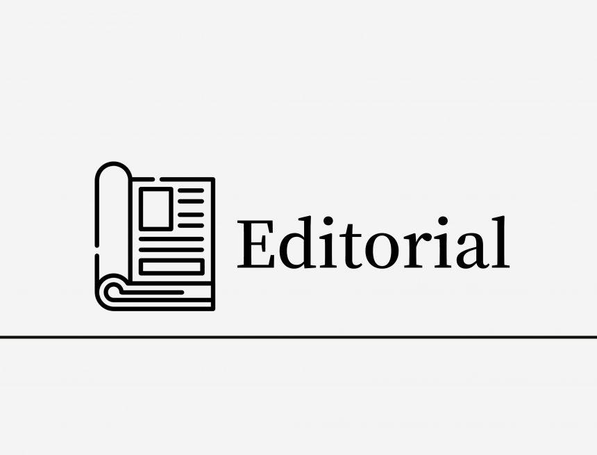 EDITORIAL   Vuelta al cole con linternas