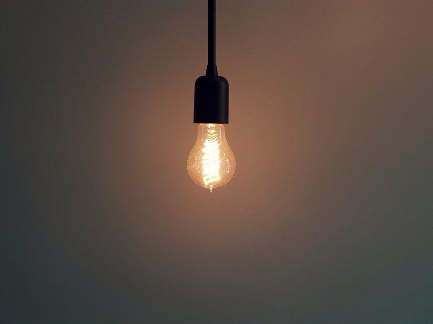 Podemos Tres Cantos propone combatir el precio de la luz