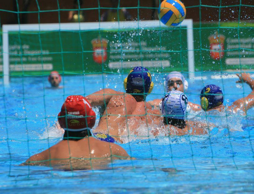 300.000 euros para ayudas a las entidades deportivas del municipio