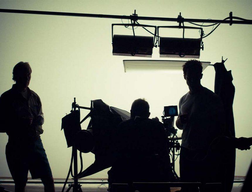 30 cortometrajes competirán en la fase final del I Certamen de Cine Corto de Tres Cantos
