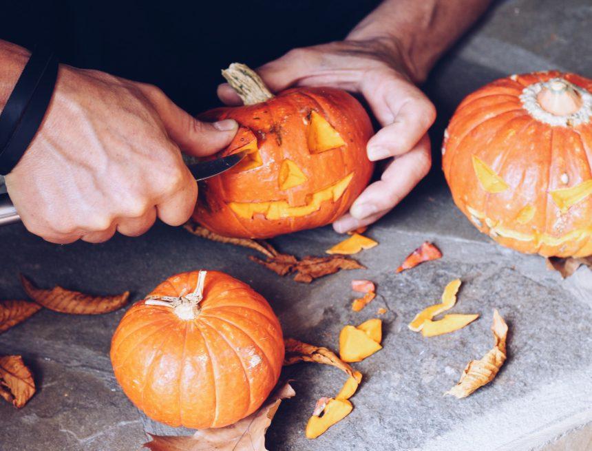 Tres Cantos contará con diferentes escenarios terroríficos para celebrar Halloween