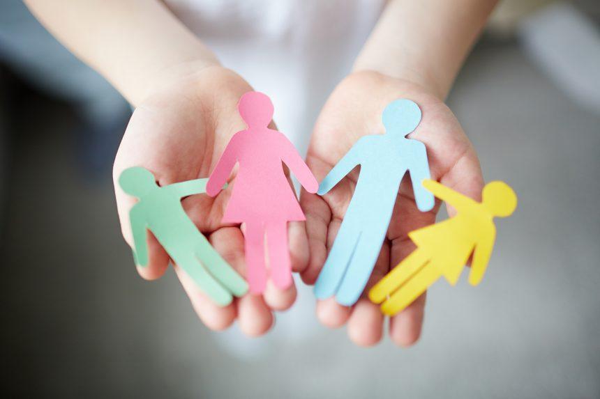 Tres Cantos participa en un proyecto de investigación para una convivencia familiar inteligente