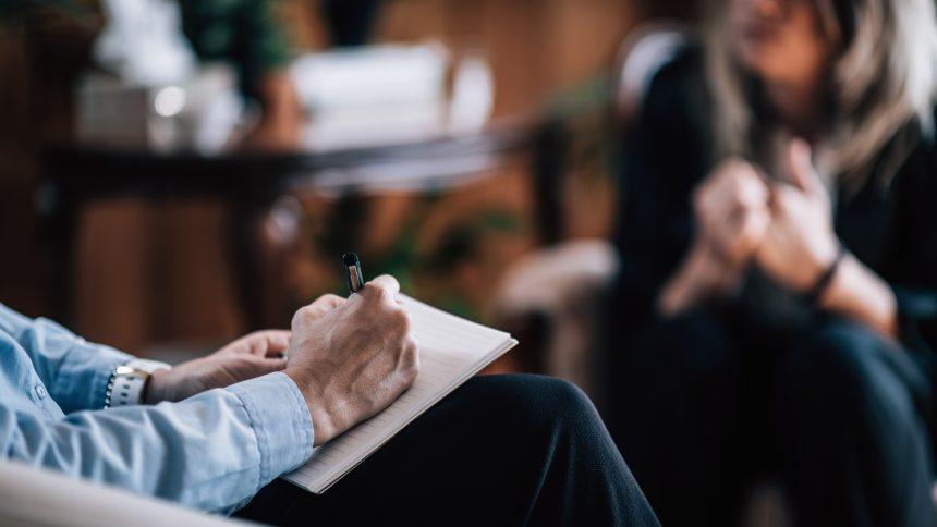 La psicooncología: ¿qué es y cómo puede ayudarnos?