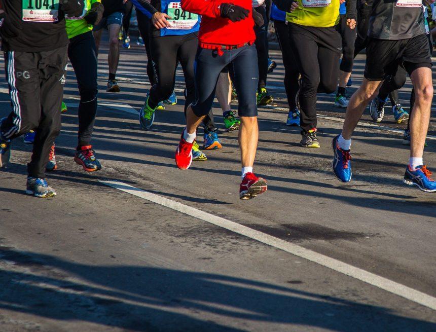 Cruz Roja celebra el XVI Maratón de Donación de Sangre en Tres Cantos