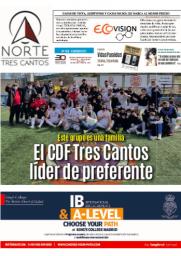 Portada_Norte_Febrero